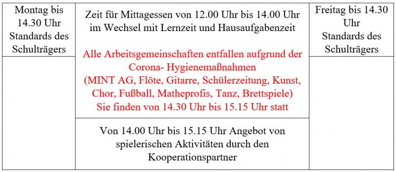 Programm_Ganztag